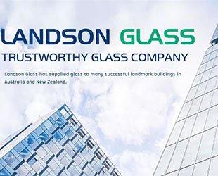 你打开一扇窗,我看见窗外的希望—澳兰玻璃国际站9月正式上线啦!