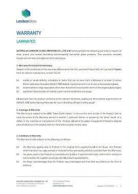 Landson_Glass_Warranty_Laminated-01