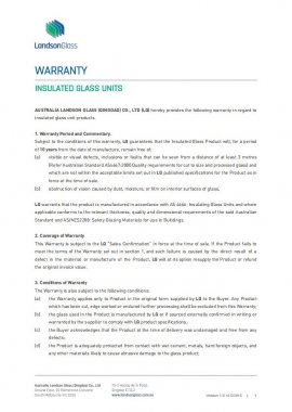 Landson_Glass_Warranty_IGU_Oct17-01